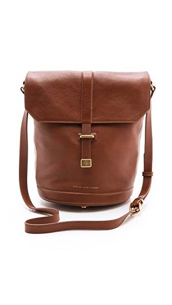 Marc by Marc Jacobs Natural Selection Alicia Bag