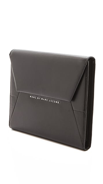 Marc by Marc Jacobs Updated Tangram Tablet Book