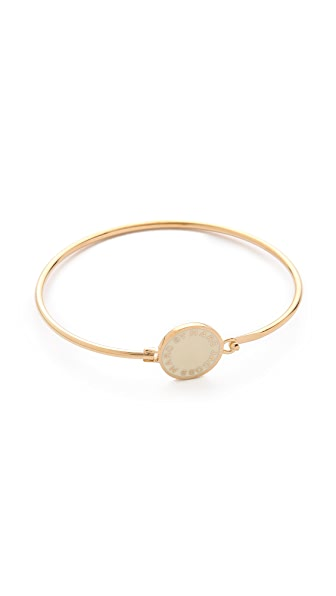Marc by Marc Jacobs Skinny Bracelet
