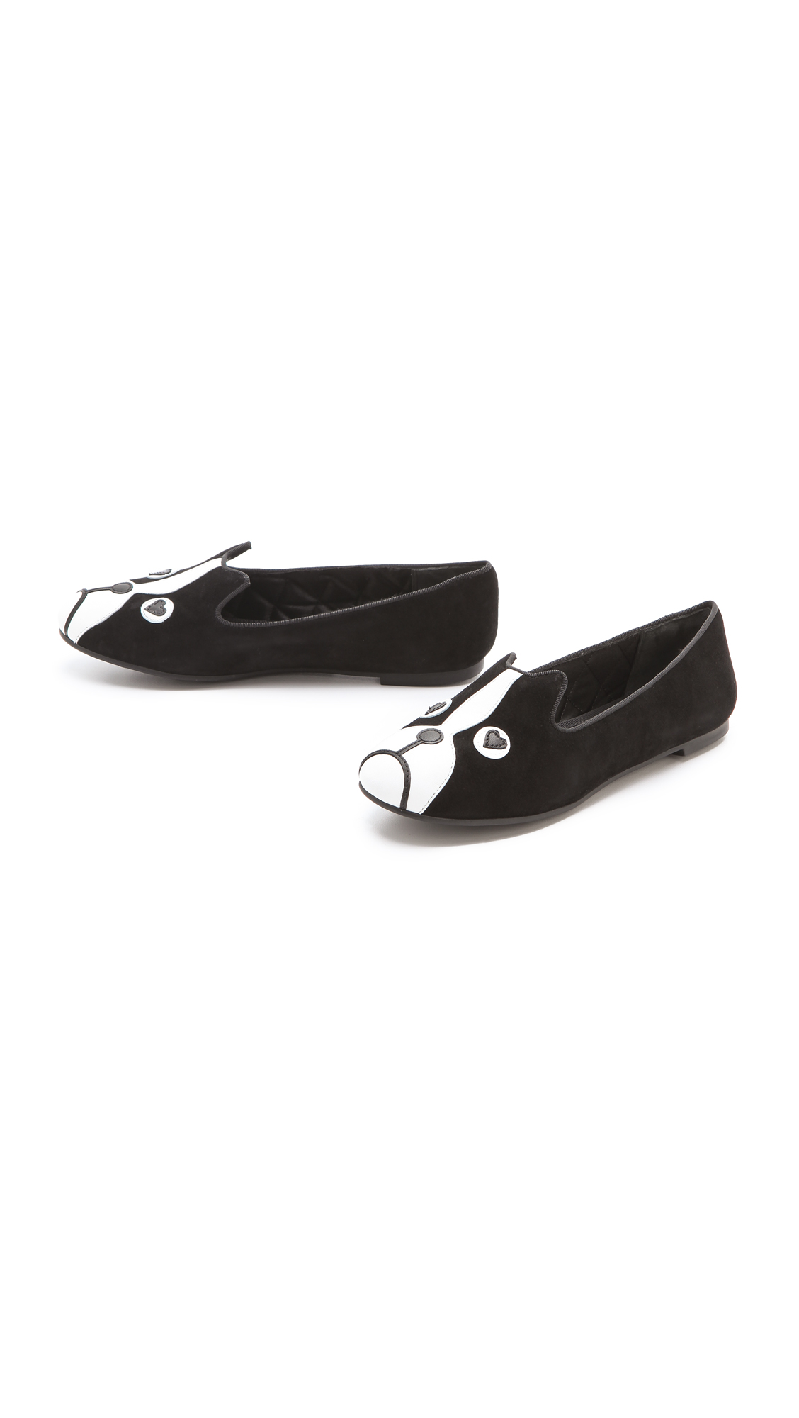 b0c40ca9d7 Marc by Marc Jacobs Dog Loafers   SHOPBOP