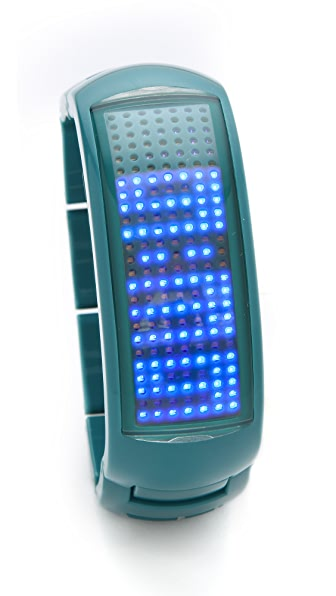 Marc by Marc Jacobs Fashion Show Digital Watch