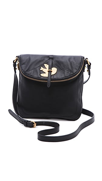 Marc by Marc Jacobs Petal to the Metal Sia Bag