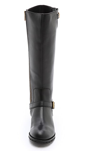 Marc by Marc Jacobs Tall Boots