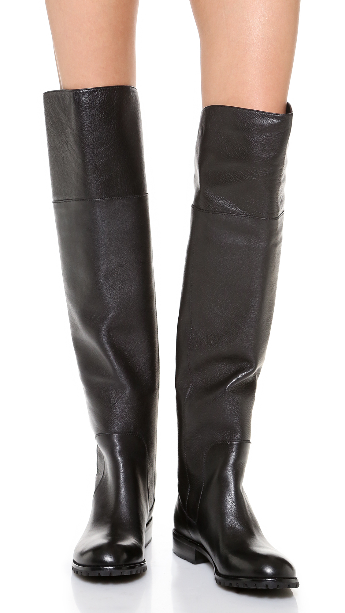 Marc Jacobs Velvet Knee Boots clearance order discount codes clearance store clearance outlet locations s70Fim