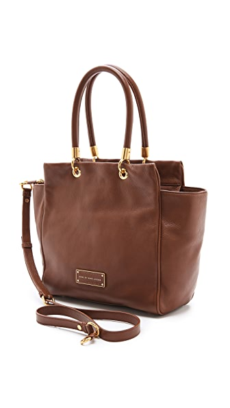 7078878ca1 Marc by Marc Jacobs Too Hot To Handle Bentley Tote | SHOPBOP