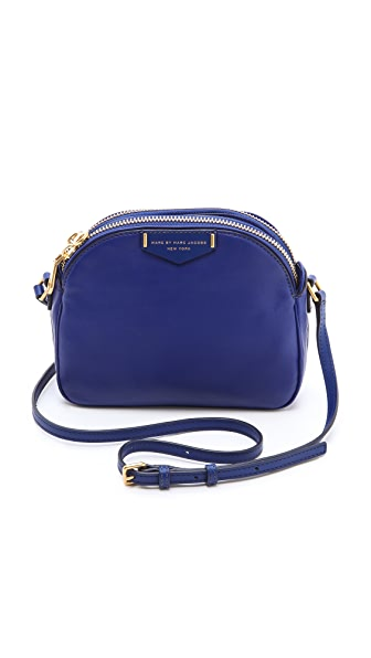 Marc by Marc Jacobs Downtown Lola Cross Body Bag