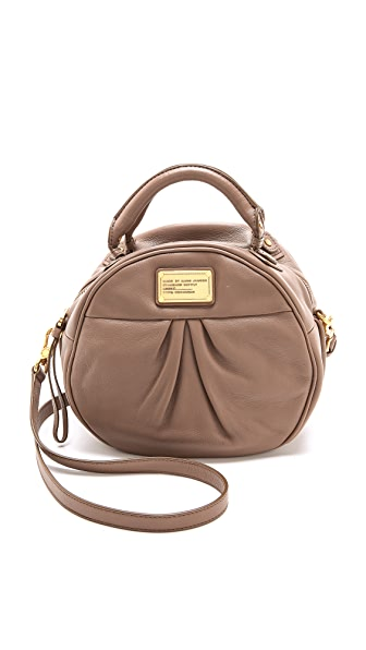 Marc by Marc Jacobs Classic Q Darci Bag