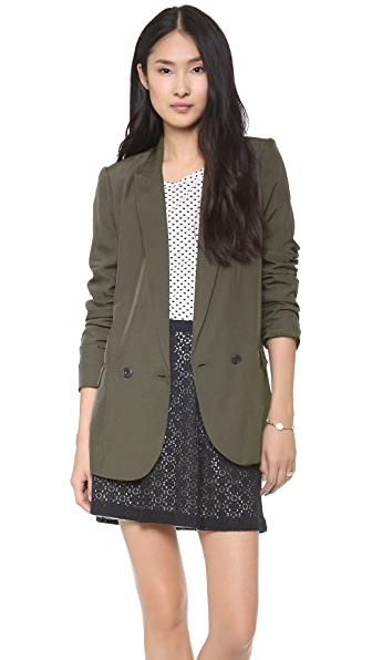 Marc by Marc Jacobs Caterina Blazer