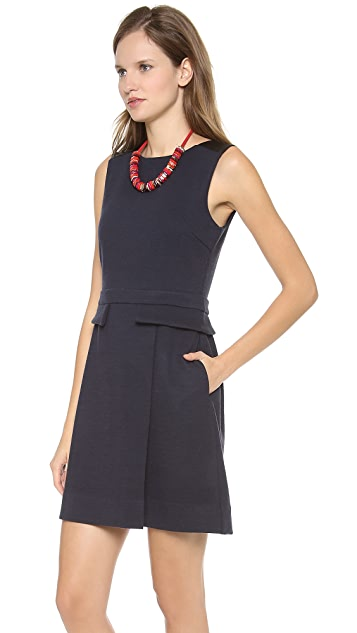Marc by Marc Jacobs Milly Milano Dress