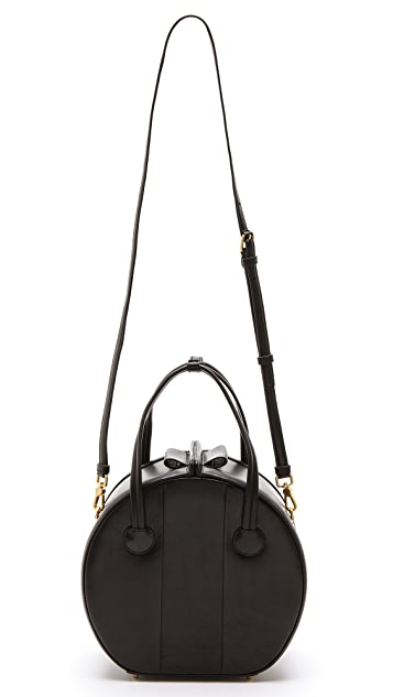 Marc by Marc Jacobs Show Box Darci Bag