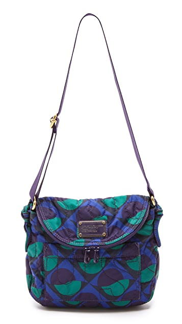Marc by Marc Jacobs Pretty Nylon Etta Natasha