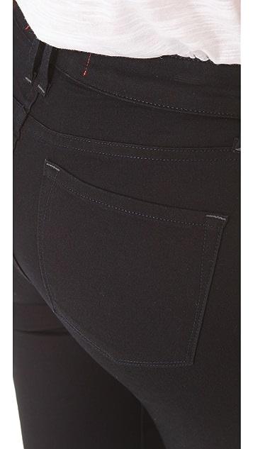 Marc by Marc Jacobs Jac Legging Jeans
