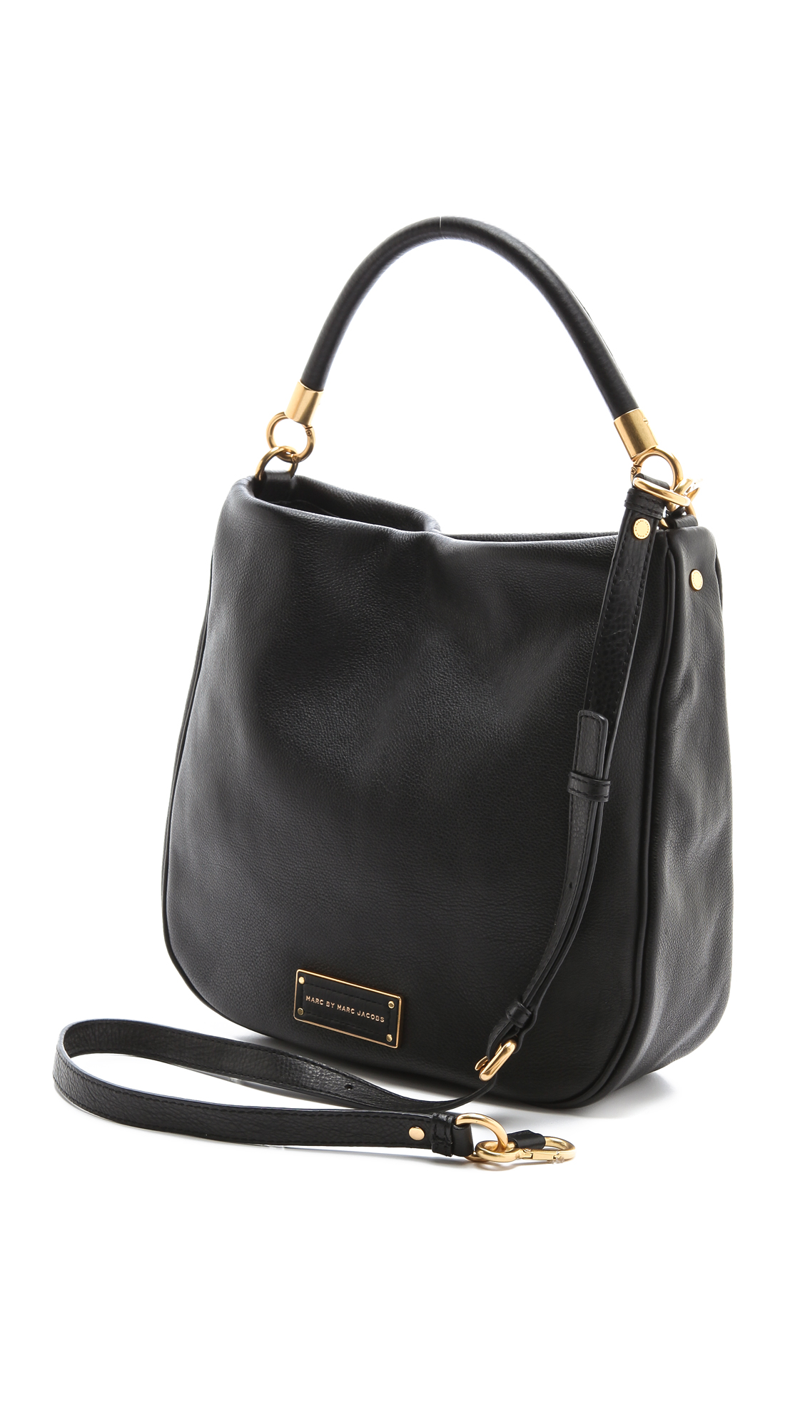 05d42f04061d Marc by Marc Jacobs Too Hot to Handle Hobo