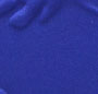 Bauhaus Blue