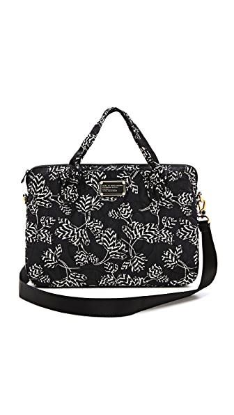 Marc by Marc Jacobs Pretty Nylon Mini Mareika 15