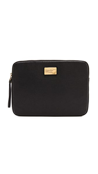 "Marc by Marc Jacobs Classic Q 13"" Computer Case"