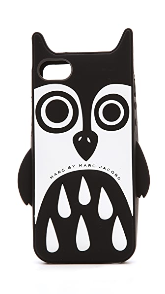 Marc by Marc Jacobs Javier iPhone 5 / 5S Case