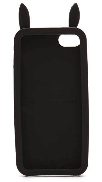 Marc by Marc Jacobs Julio iPhone 5 / 5S Case