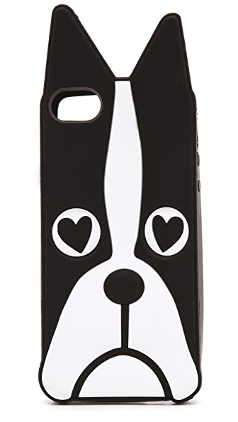 Marc by Marc Jacobs Shorty iPhone 5 / 5S Case