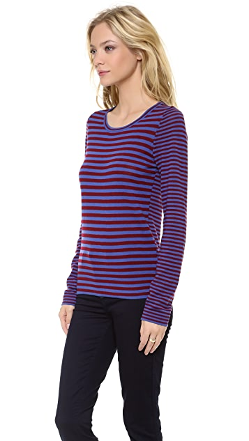 Marc by Marc Jacobs Fiona Sweater