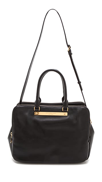 Marc by Marc Jacobs Goodbye Columbus Tote