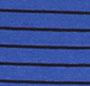 Mazarine Blue Multi