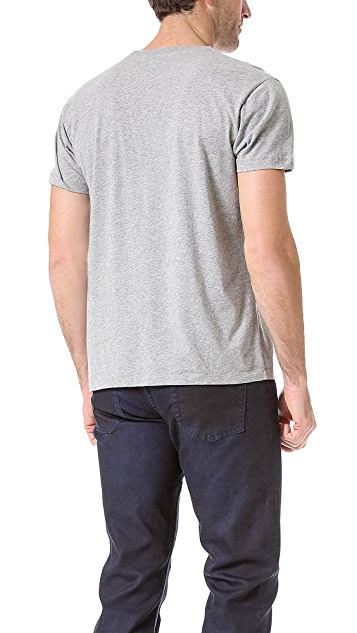 Marc by Marc Jacobs Bromley Tee