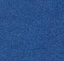 Icelandic Blue Multi