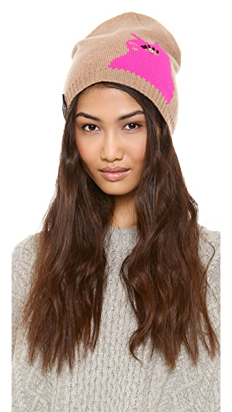 Marc by Marc Jacobs Rue Hat
