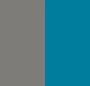 Mid Grey Multi