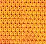 Yellow Holographic