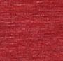 Cardinal Red Multi