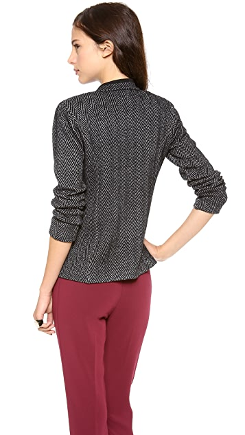 Marc by Marc Jacobs Aidan Sweater