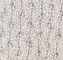 Oyster Melange