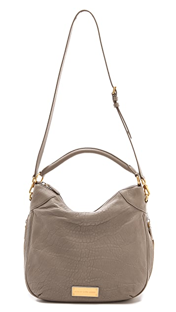 Marc by Marc Jacobs Washed Up Billy Hobo