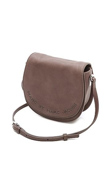 Marc by Marc Jacobs Sweet Jane June Cross Body Bag
