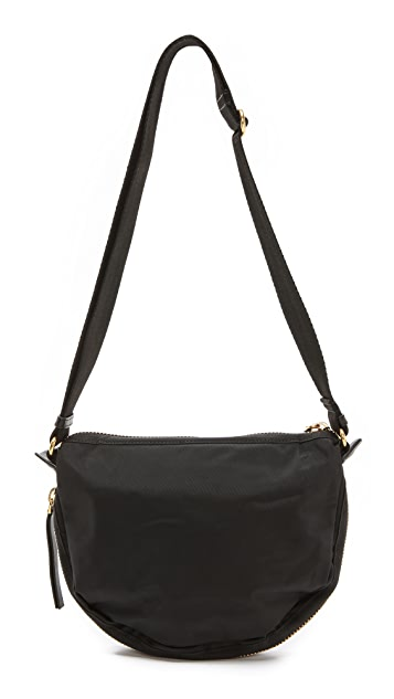 Marc by Marc Jacobs Domo Arigato Cross Body Bag