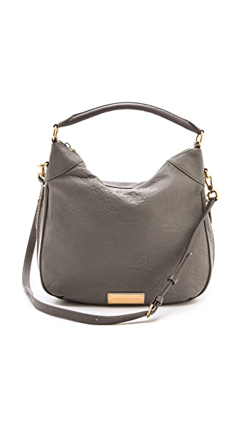 Marc by Marc Jacobs Washed Up Billy Bag