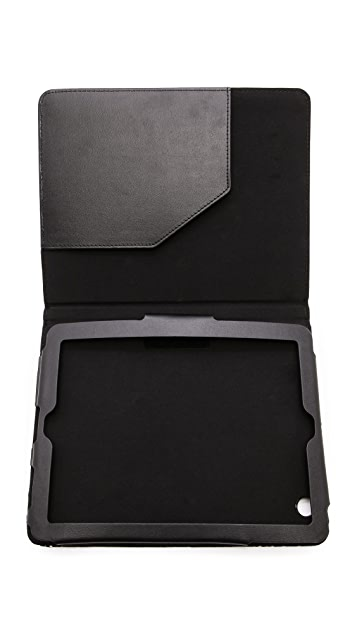 Marc by Marc Jacobs No.1 Neoprene Dynamite Logo Tablet Notebook Case