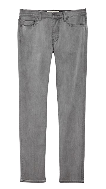 Marc by Marc Jacobs Shadow Denim Jeans