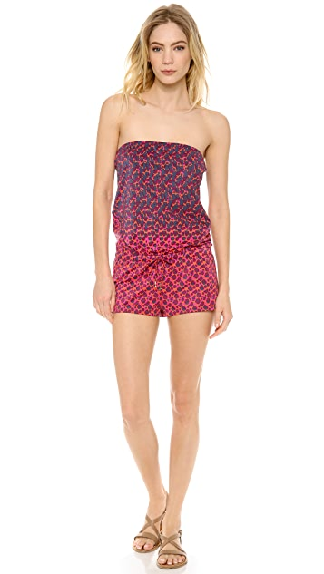 Marc by Marc Jacobs Aurora Romper