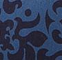 Ink Blue Multi