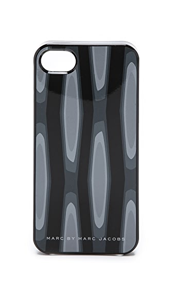 Marc by Marc Jacobs Psychedelic iPhone 5 and 5S Case