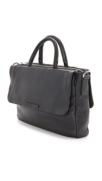 Marc by Marc Jacobs Classic Robbie G Briefcase