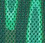 Thyme Green Multi