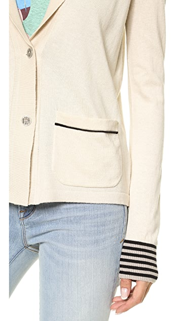 Marc by Marc Jacobs Lydia Sweater