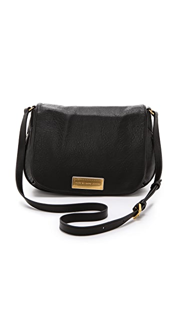 Marc by Marc Jacobs Washed Up Nash Bag