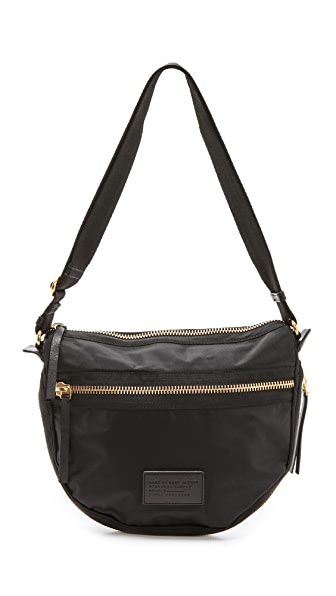 Marc by Marc Jacobs Domo Arigato Large Cross Body