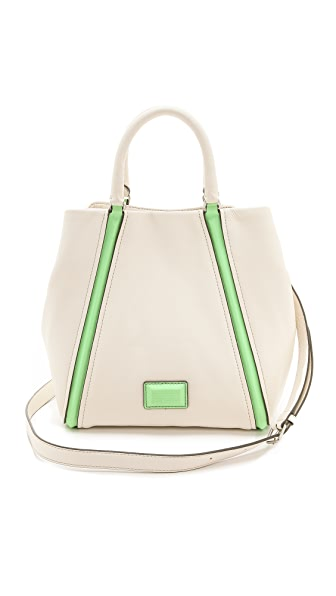 Marc by Marc Jacobs Q Fran Bag