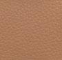Buff Sand Multi